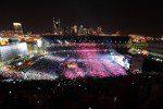 CMA Music Festival Attendance Up 9.2 Percent