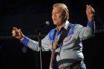 Bobby Karl Works CMA Music Festival (Part 1)