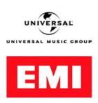 UMG/EMI Merger Path Lined With Hurdles