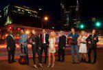 """TV Show """"Nashville"""" Gets $7.5 Million Boost"""