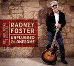 """Radney Foster Revisits """"Del Rio"""""""