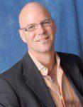 Robinson Joins rpmentertainment Promotion Staff
