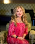 Stella Parton to be Featured in Documentary