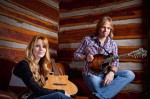 Bluegrass Nights at the Ryman Begins June 21