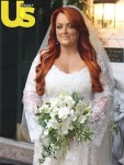 Wynonna Weds and More Lifenotes