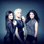 CMT Pure Debuts McClymonts' Music Video