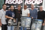 """Aldean Cheers Fifth Consecutive No. 1 """"Fly Over States"""""""