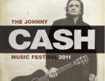 Johnny Cash Music Festival Set For TV Broadcast