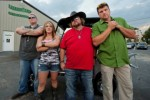 Colt Ford Debuts Video From Upcoming Album