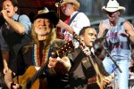 Kenny Chesney Joins Farm Aid Lineup