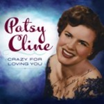Patsy Cline Exhibit To Open At Hall of Fame