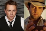 2012 CCMA Nominees Announced