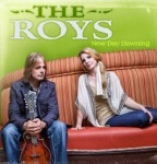 The Roys Prepare New Album Release