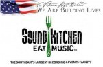 Building Lives and Sound Kitchen Partner For Annual Veterans Benefit