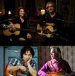Americana Summer Celebration Adds Songwriter Session