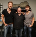Charles Kelley, Dave Haywood Join ASCAP