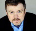 Ben Vaughn Exits EMI Music Publishing