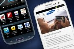 Samsung Launches Music Hub Streaming Service