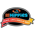 Two Old Hippies Fundraiser Features John Oates, Drake White and More