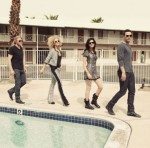 Little Big Town Writes and Records TV Show Theme