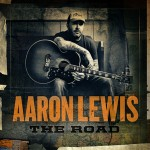 """Lewis to Play """"Fox & Friends"""" Concert Series"""