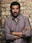 Lionel Richie To Be Honored As MusiCares Person Of The Year