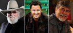 Leadership Music Dale Franklin Award Honorees Revealed