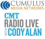CMT Radio Live Special to Benefit Shooting Victims