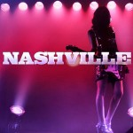 Additional Incentives Sought by 'Nashville' Production Team