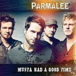The Boot Premieres Parmalee Single