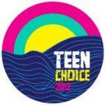 Teen Choice Award Country Nominees