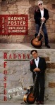 Radney Foster Marks 20th Anniversary of Acclaimed Album