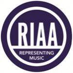 RIAA Certifications Recap