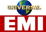 UMG Submits Divestment Package to European Commission