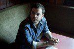 Wade Bowen Adds Acoustic Tour Dates
