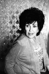 New Wanda Jackson Album Produced by Justin Townes Earle