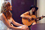 MusicRowPics: The Wheeler Sisters
