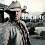 Aldean Rolls Out 'Night Train' Album Release