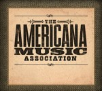 Americana Board Announces Business Operation Changes