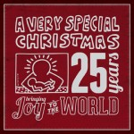 """Big Machine to Release """"A Very Special Christmas 25th Anniversary"""" Collection"""