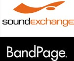 SoundExchange and BandPage To Deliver Unclaimed Royalties