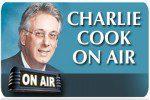 Charlie Cook On Air: Blu-Ray