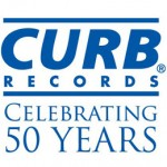 Curb Records Celebrates 50 Years