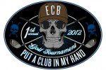Eric Church's Band Members Host Charity Golf Tournament