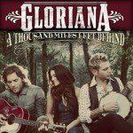 Gloriana Releases Sophomore Album