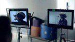 Aldean to Premiere New Music Video