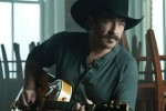 Kix Brooks Plans New Single, GMA Performance