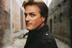 Michael W. Smith Embarks on First-Ever USO Tour