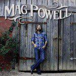 Christian Singer Mac Powell Releasing Country Album