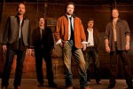 """Restless Heart to Host Second """"Music With a Mission"""" Benefit"""